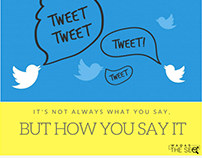 Social Media Creative for #WaqasTheSEO Social Community