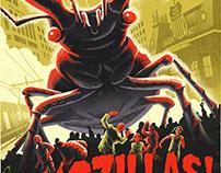 Bugzillas
