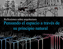 CF _Arquitectura Clásica _Tratado II
