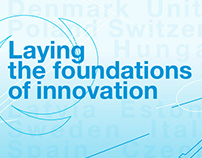 ESS - Laying the foundations of innovation - event