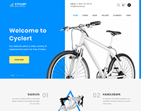 Cyclert