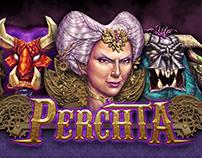 Perchta