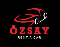 Özsay - Rebranding
