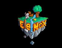 Elenox NetWork