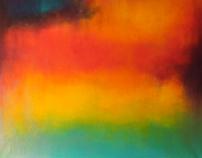 Fire Opal 8