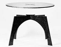 Giotto_marble table