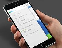 мобильная версия CMD