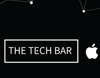 THE TECH BAR