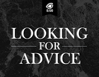 Advertising Conferences - Looking for Advice.