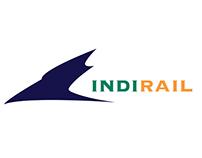 INDIRAIL