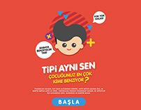 tipiaynisen.com