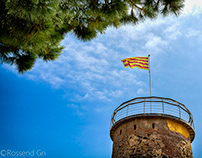 National Day of Catalonia