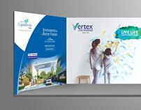 Vertex Stall
