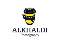 AlKhaldi Photography