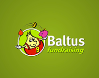 Explanimation Baltus Fundraising