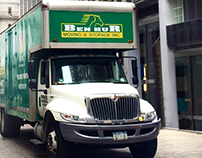 Hire Reliable Moving Firm To Get Professional Services