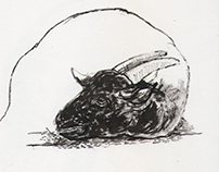 Black bile