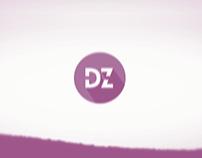 Dazzling.pl / animation infographics
