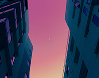'Avenue', 2017