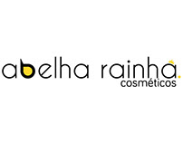 Abelha Rainha