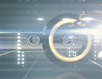 Tron Legacy - Promo