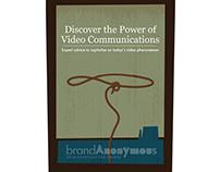 E-book brandAnonymous