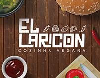 El Laricon