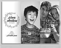 ENECE Catálogo -