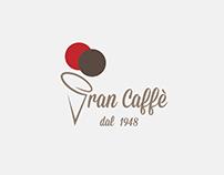 Gran caffè