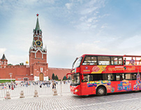 CitySightseeing Worldwide