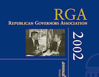 invitation__Republican Governors Association