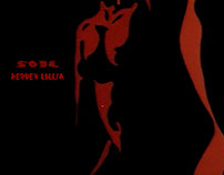 Soul-Herden Lollia / No Document 2