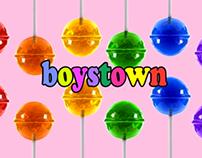 Boystown (2015)
