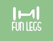 Fun legs