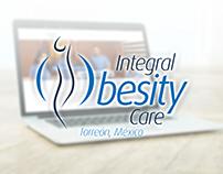 INOBC | WEB