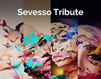 Sevesso Tribute
