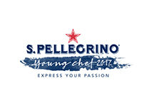 EXPRESS YOUR PASSION S.Pellegrino Young Chef 2017