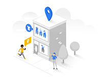 Google Skillshop and styleguide