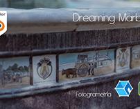 Dreaming Marbella