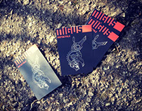 ID for Migus Motocykle