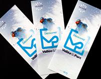 Vallée du Parc — Centre de ski familiale
