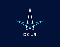 Corporate Design – DGLR