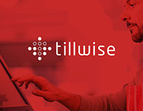 Tillwise Brand Identity