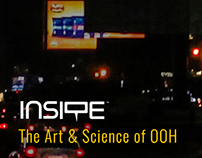 INSITE OOH SM Campaign May 2017