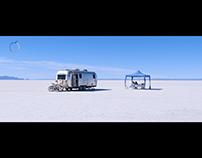 Reisewelten Bolivien