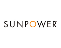 SunPower – UX strategy (2014/15)