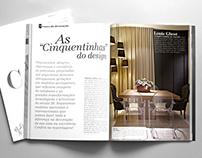 Casa Premium • Anuário de Arquitetura 2014