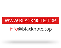 SITE BLACKNOTE.TOP
