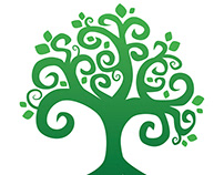 Logo Design - Gesundheit und mehr
