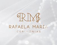 Rafaela Maria